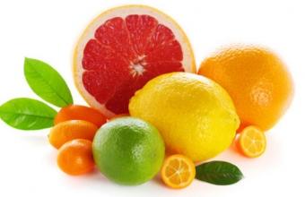 C-Vitamin mint vérnyomáscsökkentő?