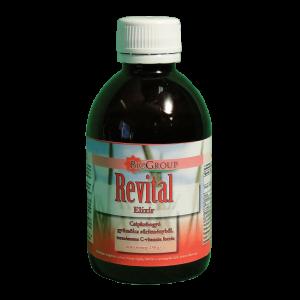 Revitál-01