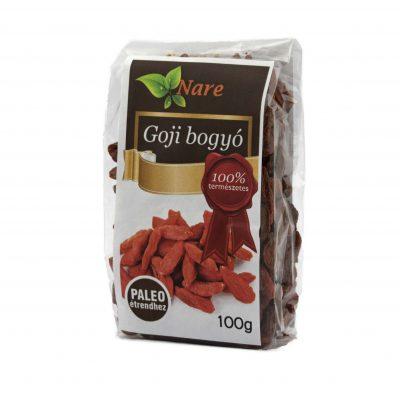 nare_goji bogyó_100g